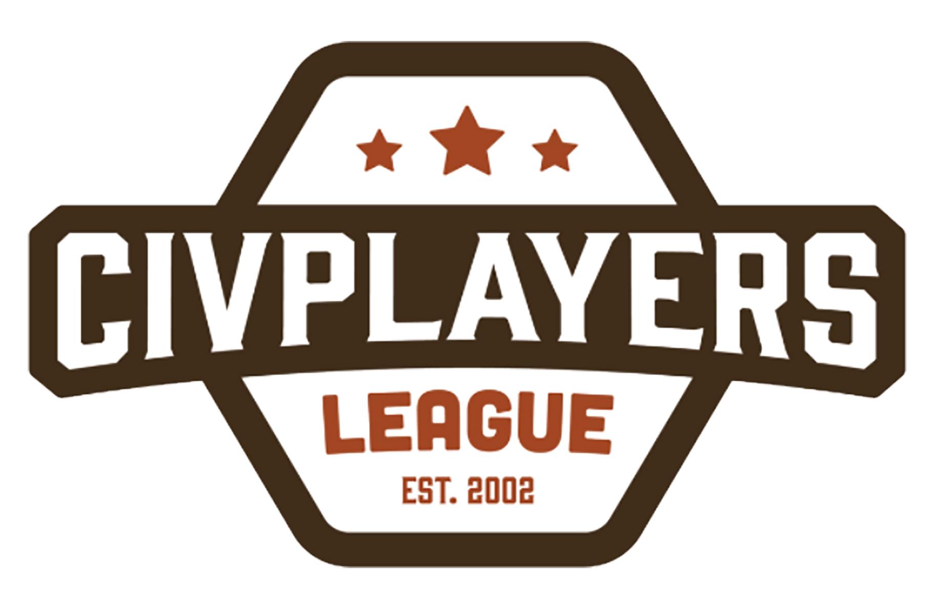 Civilization Players League