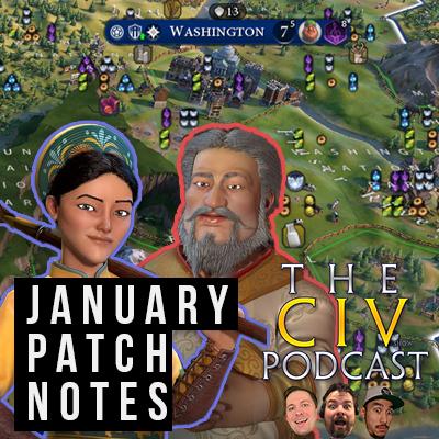 New Frontier Pass January 2021 update Vietnam and Kublai Khan